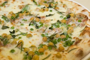 Pizza-TRR-new-4