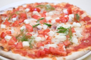 Pizza-TRR-new-5